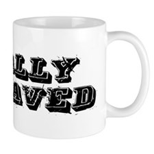 Totally Depraved Mug