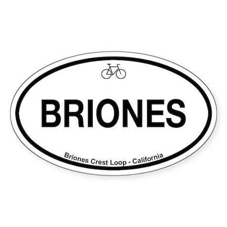 Briones Crest Loop