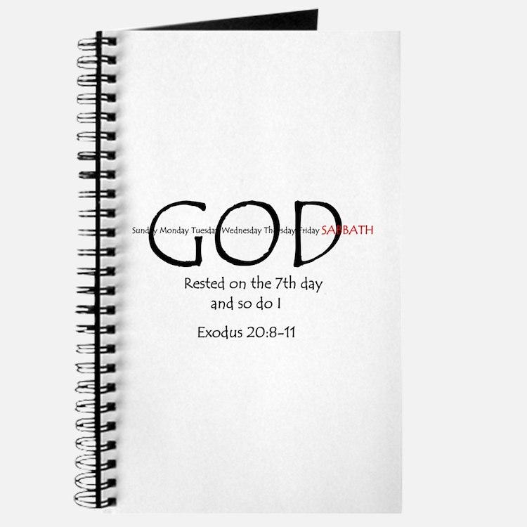 Cute Scripture verses Journal