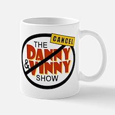 Unique Boycott snyder Mug