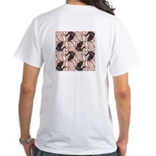 The HaND Shirt