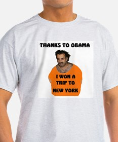 Funny Attorney general T-Shirt