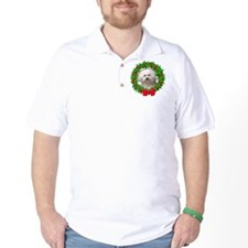 Bolognese Christmas T-Shirt