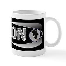 UNION-a Mug