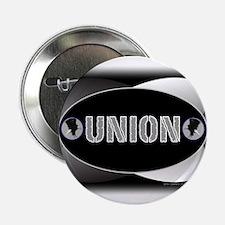"""UNION -B 2.25"""" Button"""