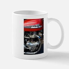 090905-043 Mugs