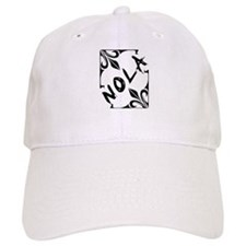 NOLa Sign Baseball Cap
