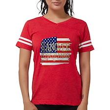 American Robin Gym Bag