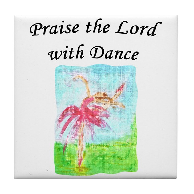 praise the lord with - photo #14