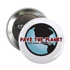 PAVE THE PLANET! Button