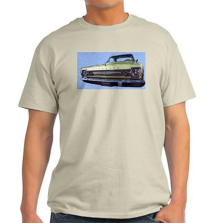 090829-043 T-Shirt