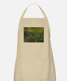 Duck Butts Apron
