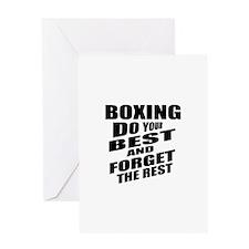 TEAM MADALYN Gym Bag