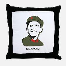 Politics and Humor Tshirts Throw Pillow