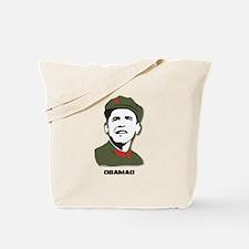 Politics and Humor Tshirts Tote Bag