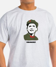 Politics and Humor Tshirts T-Shirt