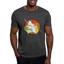 Tucson Soaring Club_LOGO T-Shirt