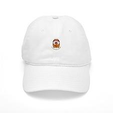 The Guild of Calamitous Inten Baseball Cap