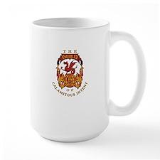 The Guild of Calamitous Inten Mug