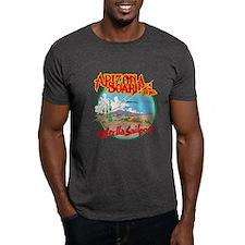 AZ.SOARING Inc. T-Shirt