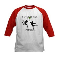 Nutcracker Prince Tee