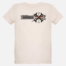 SPIRAL SPUDS T-Shirt