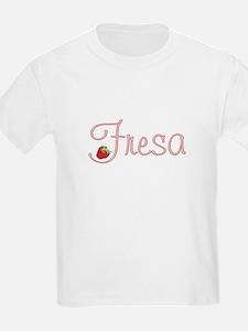 Fresa T-Shirt