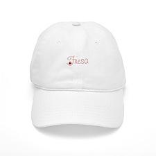 Fresa Baseball Cap