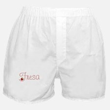 Fresa Boxer Shorts