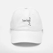 Team Husky Gift Items Baseball Baseball Cap