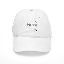 Team Husky Gift Items Baseball Cap