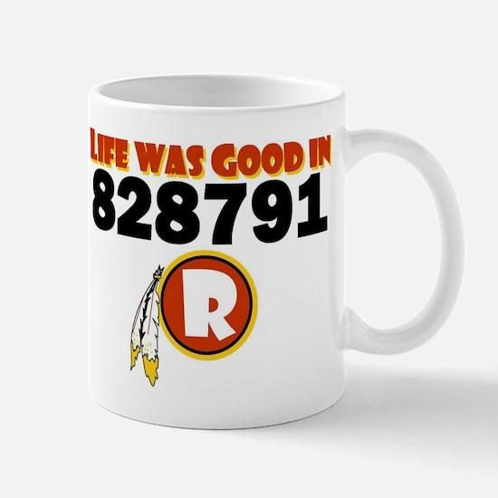 Funny Darrell Mug
