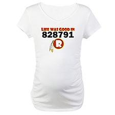 Funny Riggo 44 Shirt