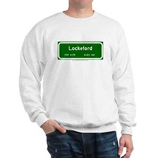 Lockeford Sweatshirt