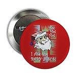Santa Ate Baby Jesus! 2.25