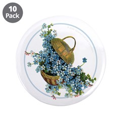 Forget-Me-Nots 3.5
