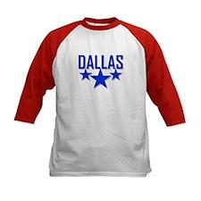 Cute Dallas cowboy Tee