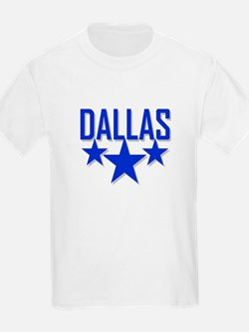 TriStar T-Shirt