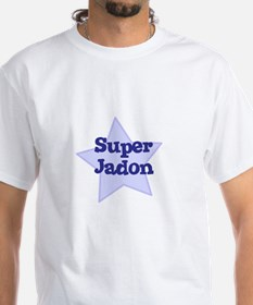 Super Jadon Shirt
