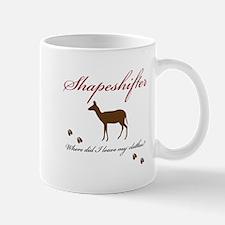 Billsbabe Mug