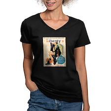 Art Deco Best Seller Shirt