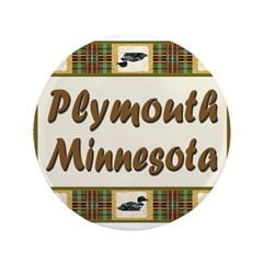 Plymouth Loon 3.5