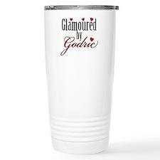 Cute Godric Travel Mug
