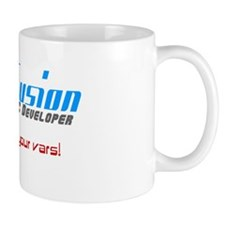 Coldfusion cfc developer:  Mug