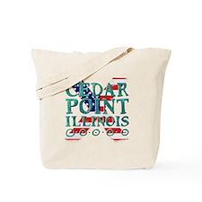Live Love Dispatch Gym Bag