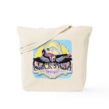 Twilight New Moon Design Contest Winner! Tote Bag