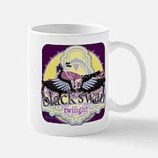Twilight New Moon Design Contest Winner! Mug