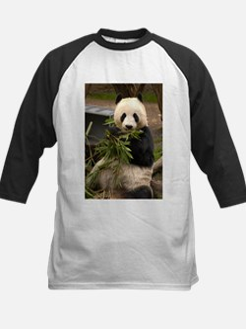 Giant Panda 5 Tee