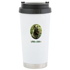 Abba's Shilohs Travel Mug :argus