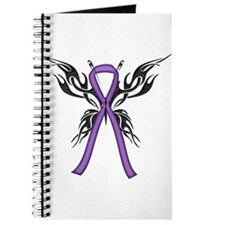 Tribal Butterfly Journal